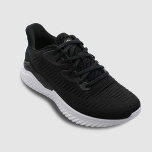 Athletic Shoes Succeed C9 Champion Black